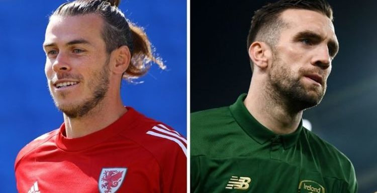 What channel is Wales vs Republic of Ireland on? TV, live stream, Nations League kick-off