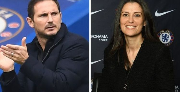 Chelsea boss Frank Lampard may finally get transfer wish in January with decision made