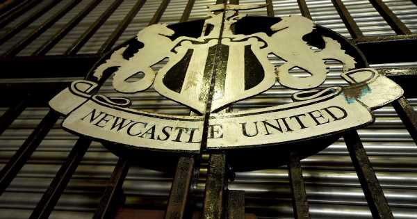 Tottenham and Liverpool attacked over failed Newcastle takeover in £3.5bn claims