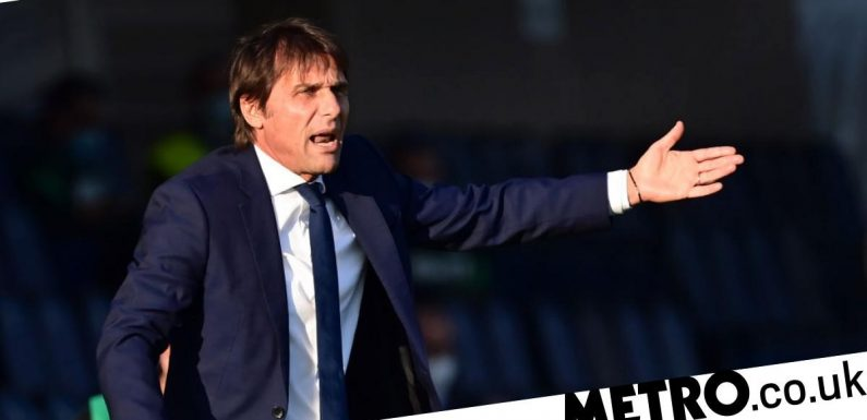 Antonio Conte reveals two Chelsea transfer failures which cost the club