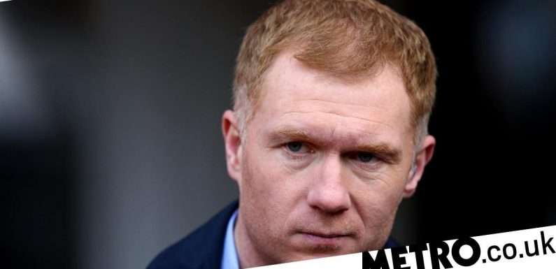 Scholes questions where Man Utd would be without star player after West Brom win