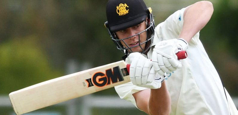 Virus puts Adelaide Test in doubt with MCG 'ready to mobilise'