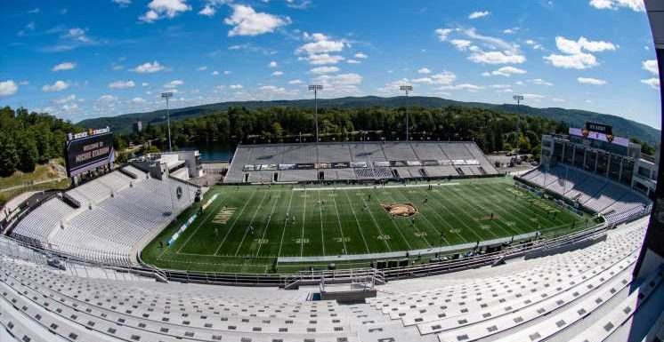 Army-Air Force football game postponed due to COVID-19 concerns