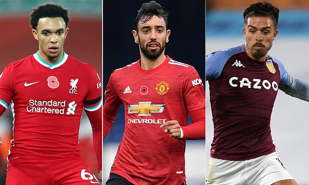 FANTASY FOOTBALL EXPERT: Time to cut losses on Liverpool's defence