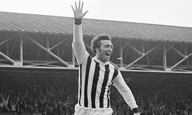 The legacy of Jeff Astle's death may take some time to bear fruit