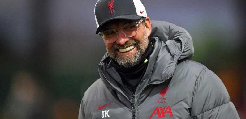 Liverpool vs Leicester prediction: How will Premier League fixture play out tonight?