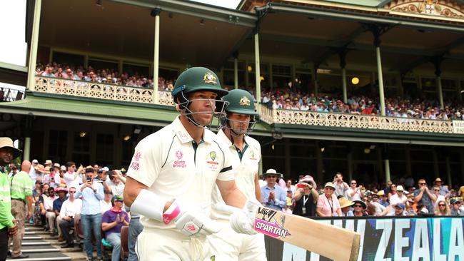 Ian Healy calls for all matches of summer of cricket to be played in Sydney