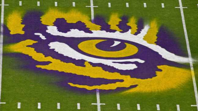 Report: LSU ignored sexual assault complaints