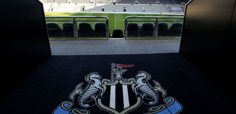 Newcastle United takeover could be revived with would-be buyers confident