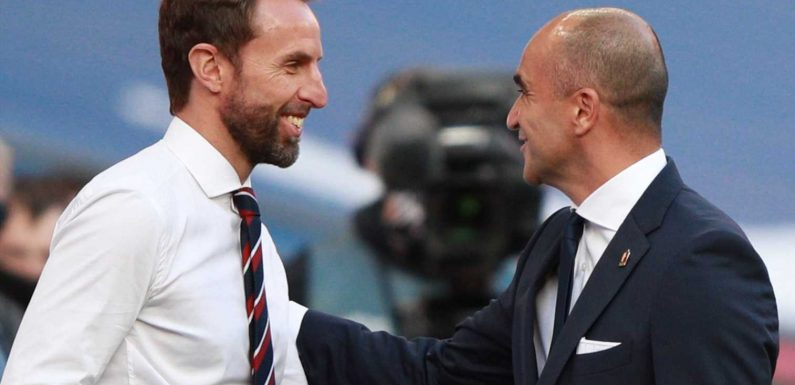 Belgium vs England prediction: How will Nations League fixture play out?