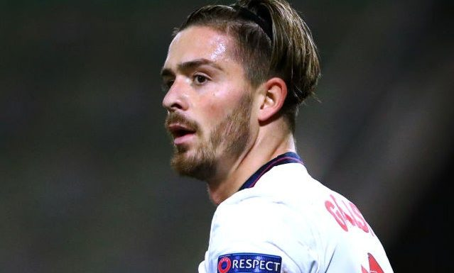 Jack Grealish set for Iceland start with Gareth Southgate delighted by England impact