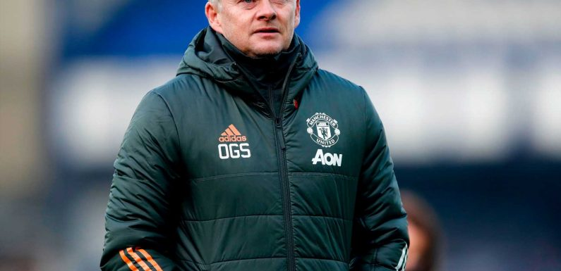 Manchester United vs West Brom prediction: How will Premier League fixture play out tonight?