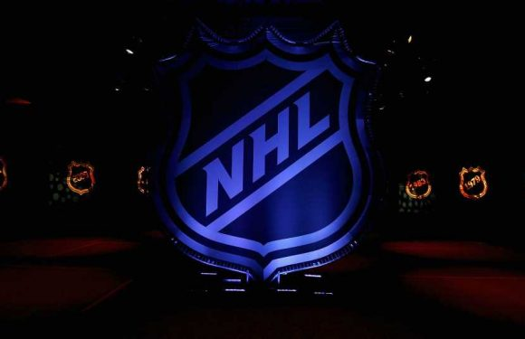 NHL 2021: Explaining escrow, deferred payments and how it can impact the upcoming season