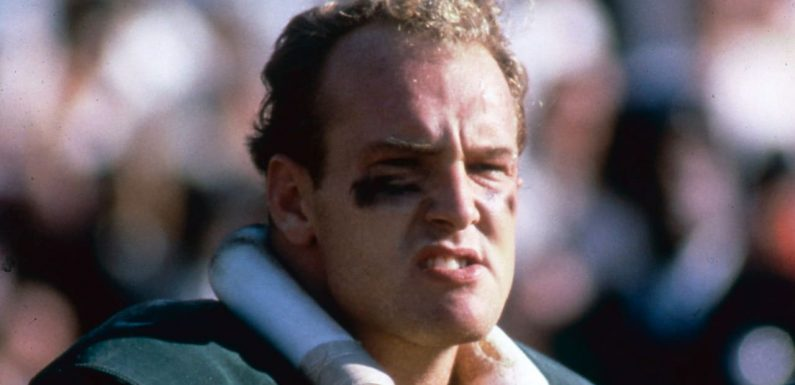 Paul Hornung, Packers great and Hall of Famer, passes away at 84