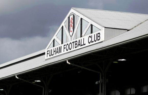 Craig Kline: Ex-Fulham assistant director of football found in contempt of court