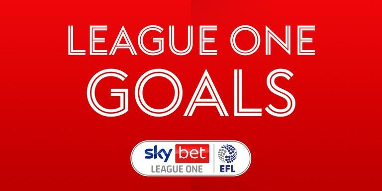 League One highlights and round-up: Leaders Peterborough beaten, Sunderland also lose
