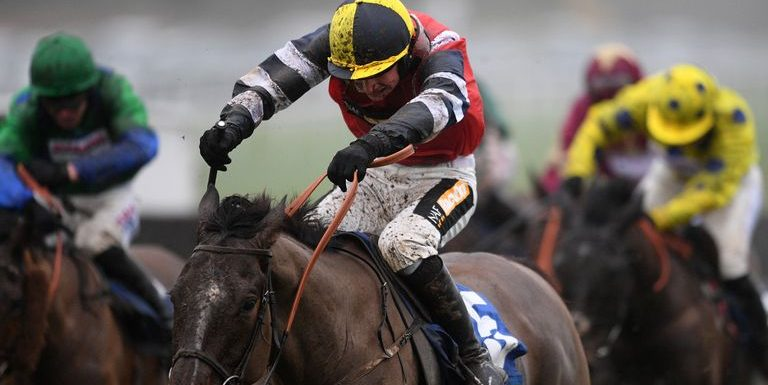 Potters Corner may miss Coral Welsh National defence