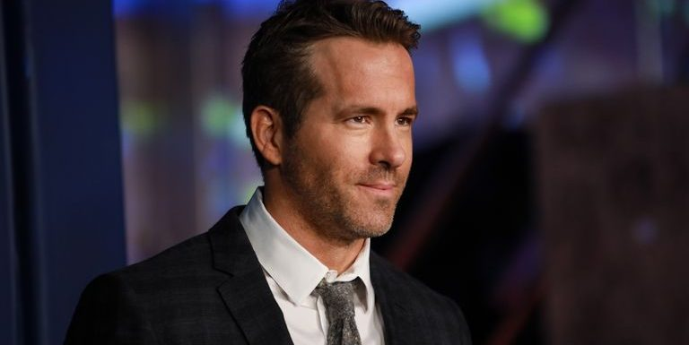 Wrexham: Ryan Reynolds and Rob McElhenney set to finalise takeover