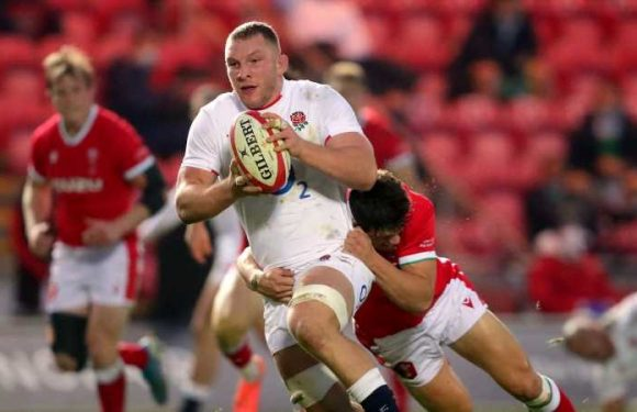 Team of the week: The best players from the Tri-Nations and Nations Cup combine
