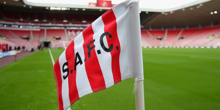Sunderland takeover: International consortium agrees deal to buy club