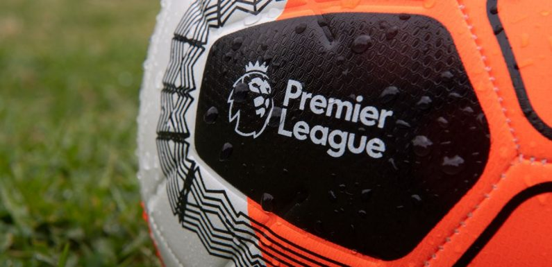 Premier League rocked by highest ever Covid cases 24 hours after game cancelled