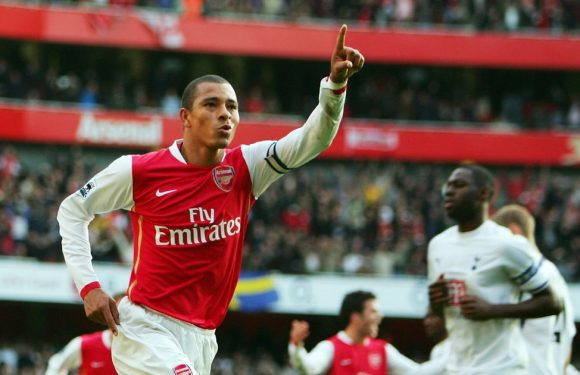 Gilberto Silva's Tottenham vs Arsenal verdict has familiar feel to it
