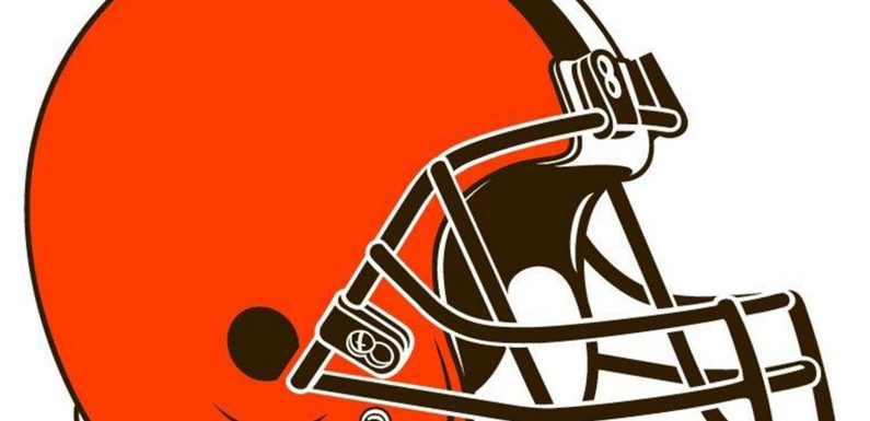 Browns close facility after another player, assistant coach test positive for COVID-19