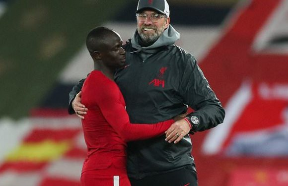 Jurgen Klopp: Liverpool's win over Ajax as one of my biggest in Europe