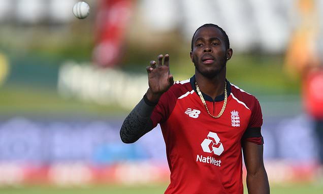 England step up covid restrictions ahead of Sri Lanka tour