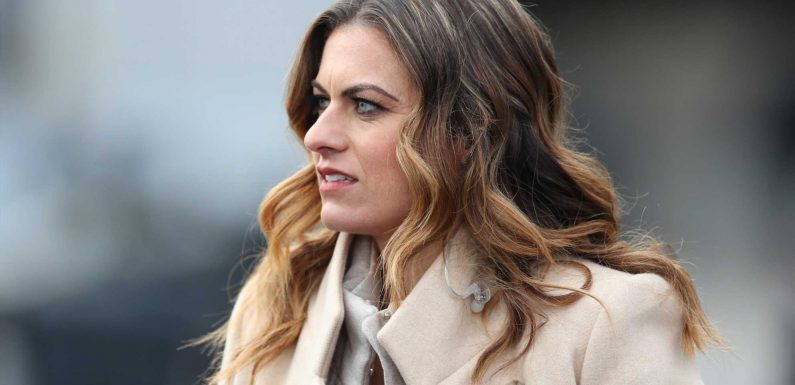 Leeds owner Andrea Radrizzani backs post criticising Amazon pundit Karen Carney in Twitter controversy