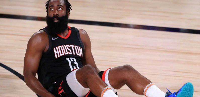James Harden trade rumors, explained: Why Rockets star wants out of Houston and what may come next