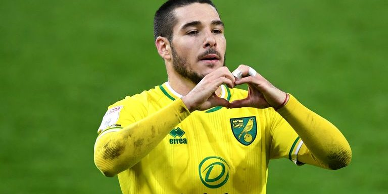 Championship highlights and round-up: Norwich top; Bristol City into play-offs