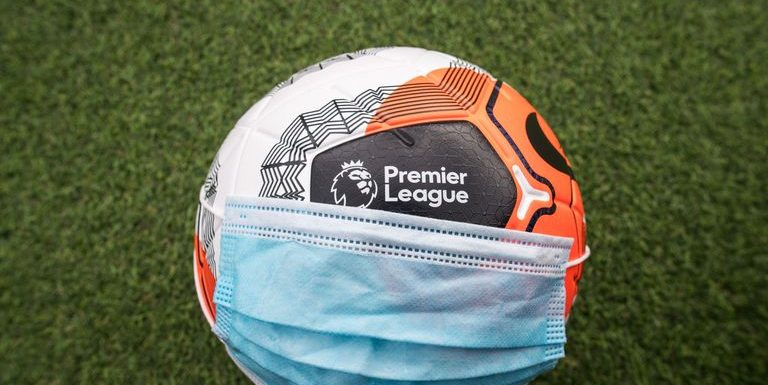 Premier League: No deadline over when to postpone games due to coronavirus outbreaks