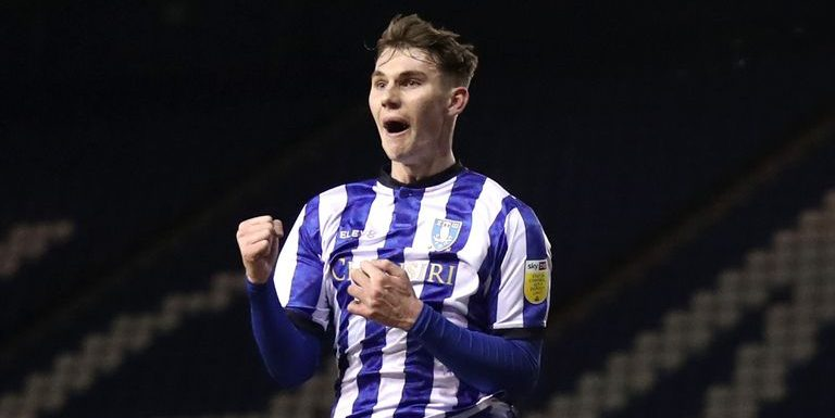 Sheffield Wednesday 2-1 Middlesbrough: Managerless Owls hold off Boro for victory
