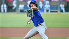 Yu Darvish instant trade analysis: Padres snag another ace, Cubs pivot without GM