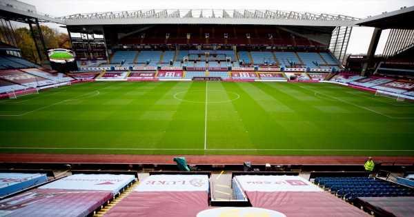 Aston Villa vs Tottenham in serious doubt despite Liverpool game set to go ahead