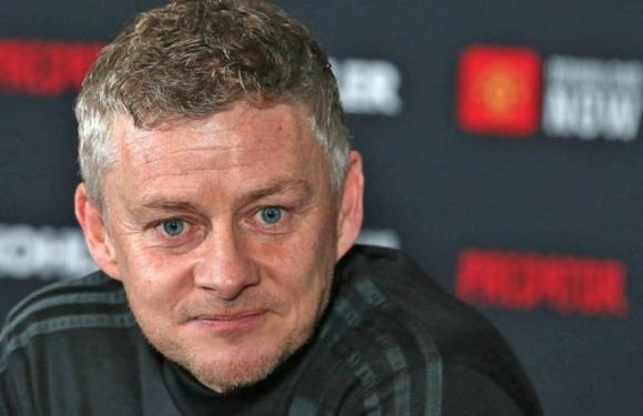 Man Utd boss Solskjaer confirms two injuries, makes Liverpool admission and talks Diallo