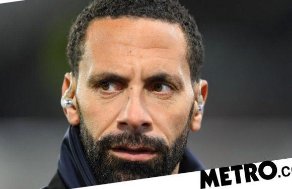 Ferdinand blasts two 'invisible' Man Utd stars in 'reality check' vs Sheff Utd