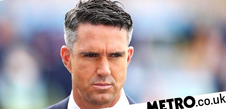 Kevin Pietersen rates India's chances of beating Australia in final Test decider