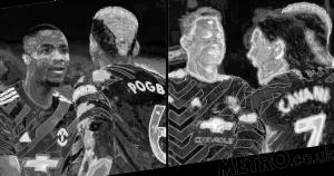 Ole Gunnar Solskjaer defends Man Utd celebrations amid Covid clampdown warning