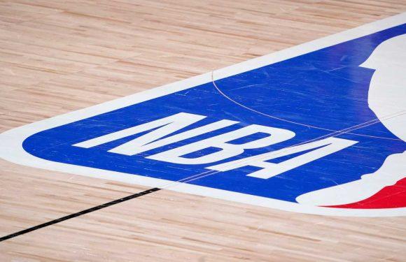 NBA coronavirus updates: Mavericks-Pelicans, Celtics-Bulls postponed due to COVID-19 issues