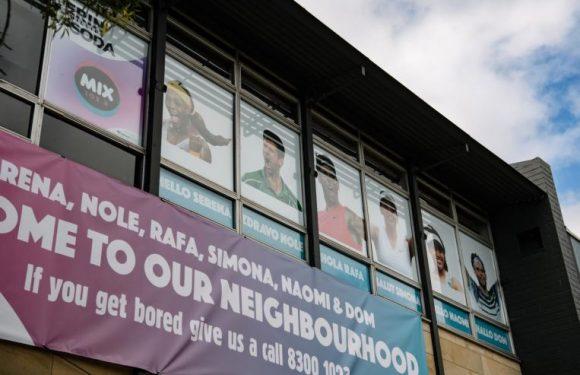 Tennis: Australian Open boss says 'vast majority' of players back hard quarantine, govt stands firm