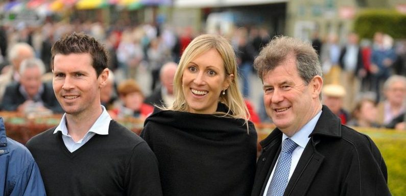 Funeral of JP McManus' daughter-in-law Emma to take place in Barbados