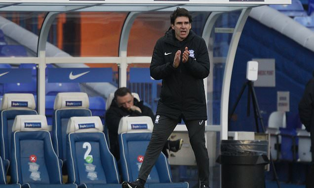 Karanka claims Guardiola is a more 'complete' manager at Man City