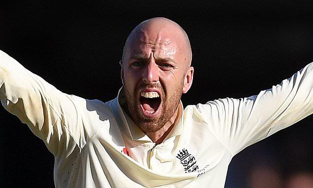 Sri Lanka legend Herath backs England spinner Leach to play a big role
