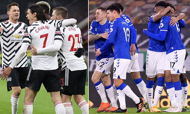 Premier League clubs face sanctions if players ignore Covid rules