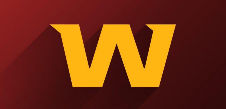 Washington Football Team wins NFC East title