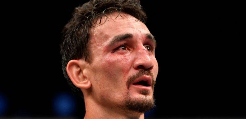 UFC expert picks: Will Max Holloway's experience help him against Calvin Kattar's power?