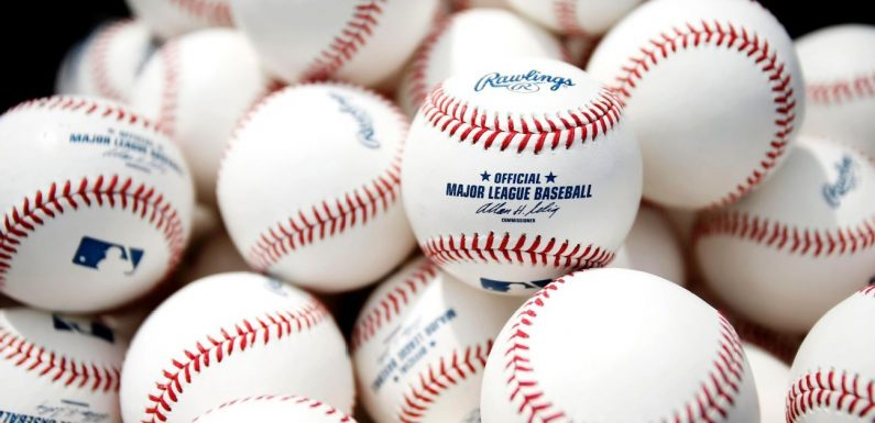 Cactus League asks to delay spring training start