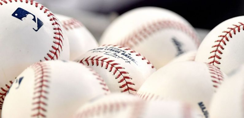 Cactus League exec: We'll be ready, delay or not